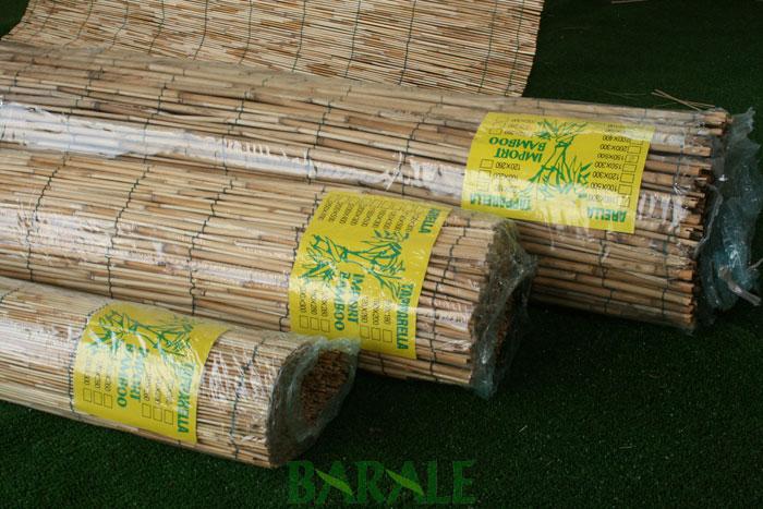 Arelle bamboo ikea fioriera con grigliato plastica for Arelle ikea
