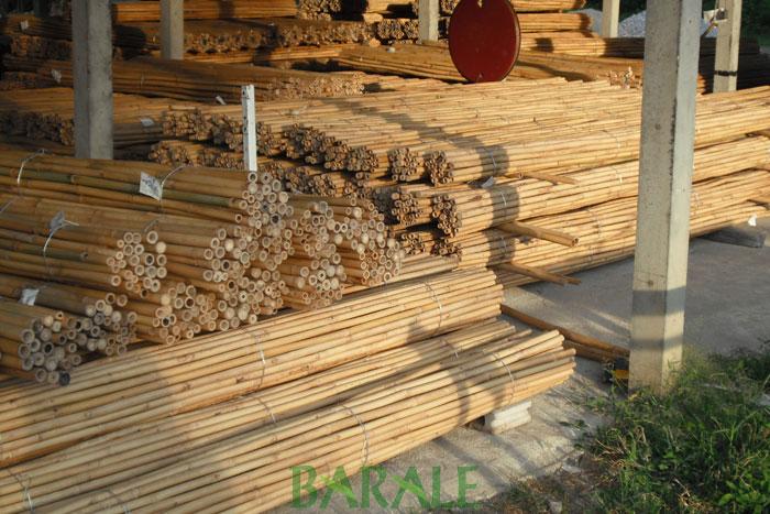 Lavorazione Del Bamb.Barale Bamboo Import E Distribuzione Canne Di Bamboo Per